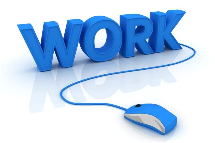 work-1