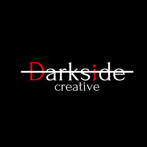 Darkside Creative