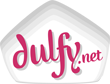 Dulfy dot Net