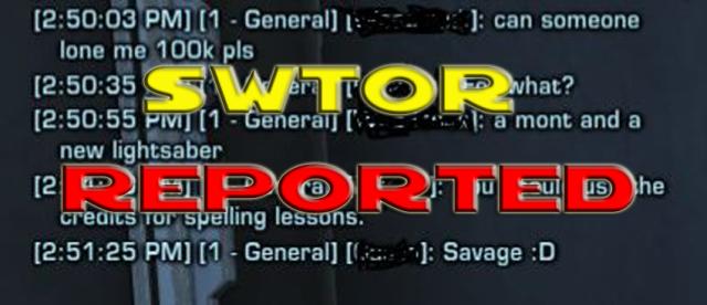 SWTORREPORTED
