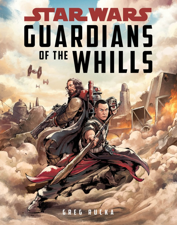 Guardians-of-the-whills.jpg