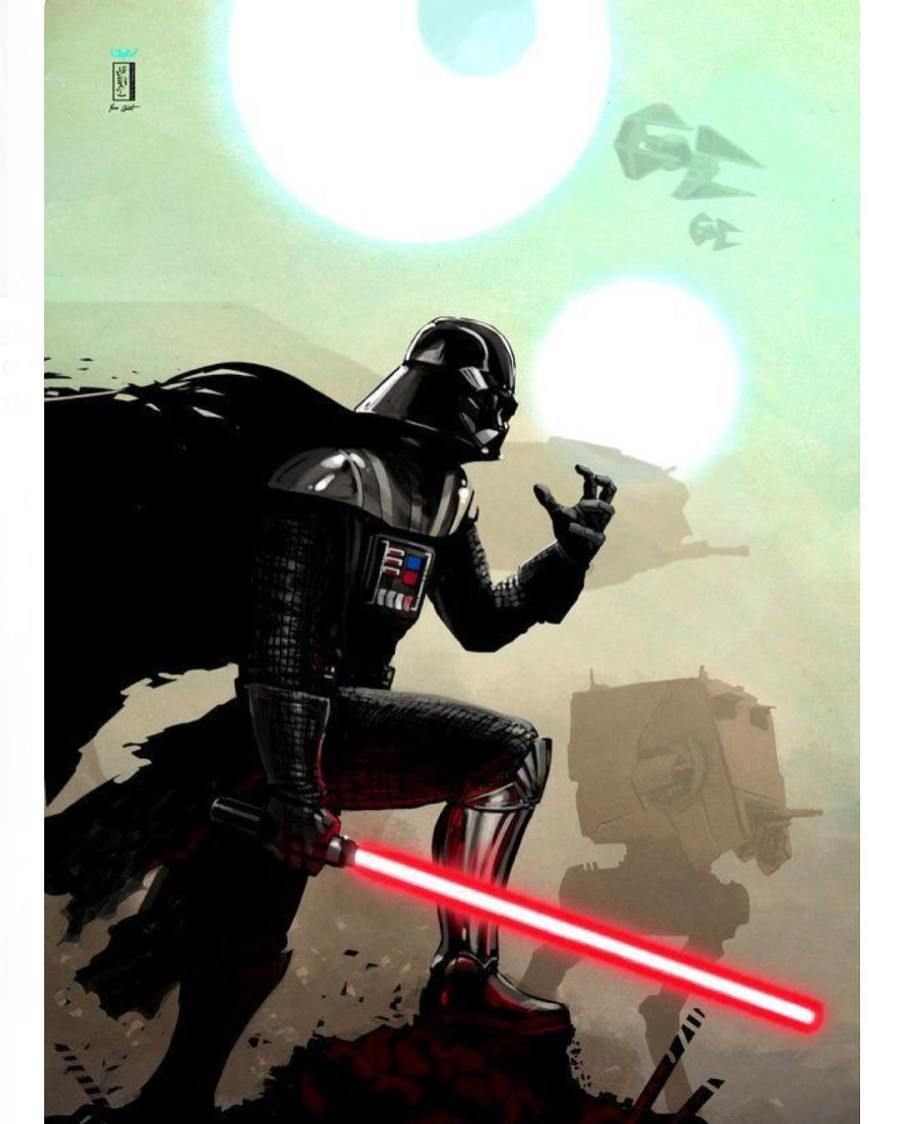 doubletap.star.wars+instakeep_027b4.jpg