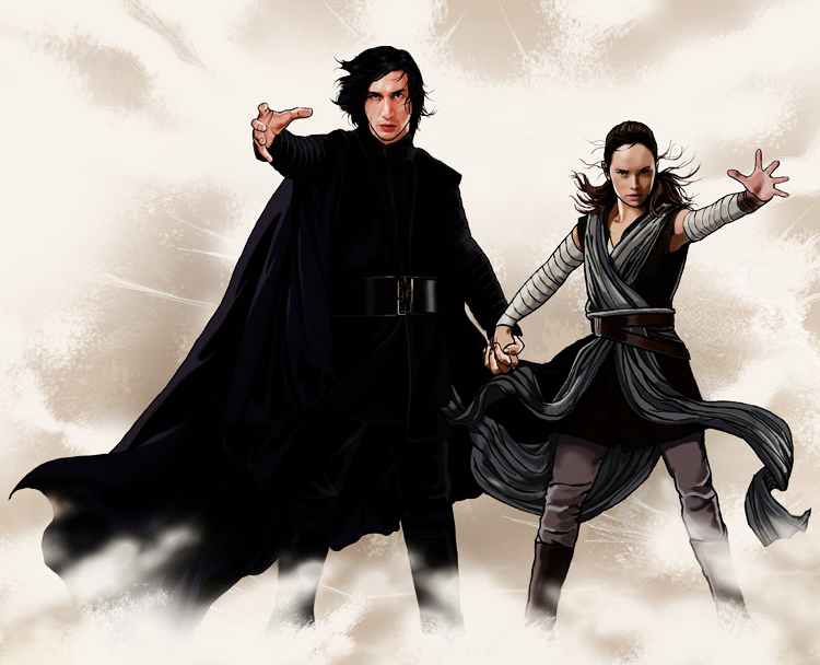 KASIOPEA-STAR-WARS-EDIT01.png