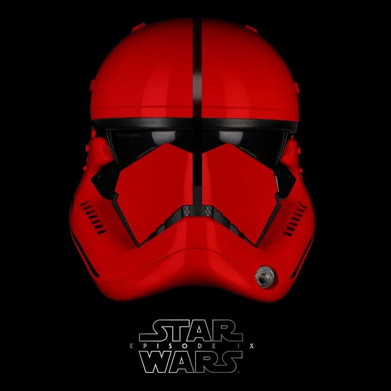 star-wars-episode-ix-the-elite-red-death-trooper