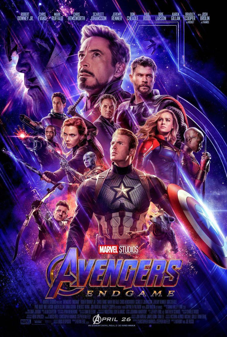 marvel-avengers-endgame-poster-1552566586.jpg