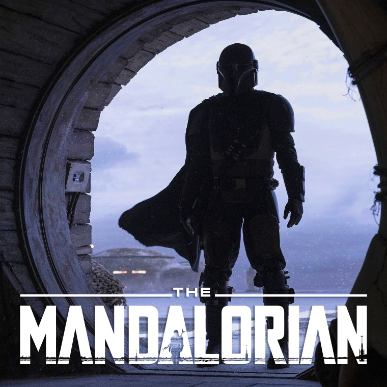 star-wars-the-mandalorian-poster.jpg