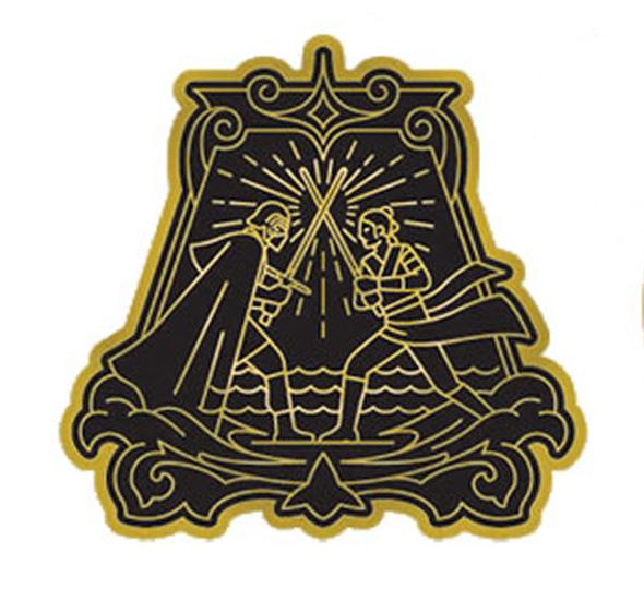 star-wars-the-rise-of-skywalker-enamel-pin-badges-kylo-ren-rey-battle-by-loungefly
