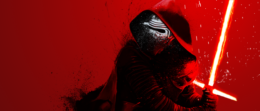 kylo-wallpaper-e1516357289738.png
