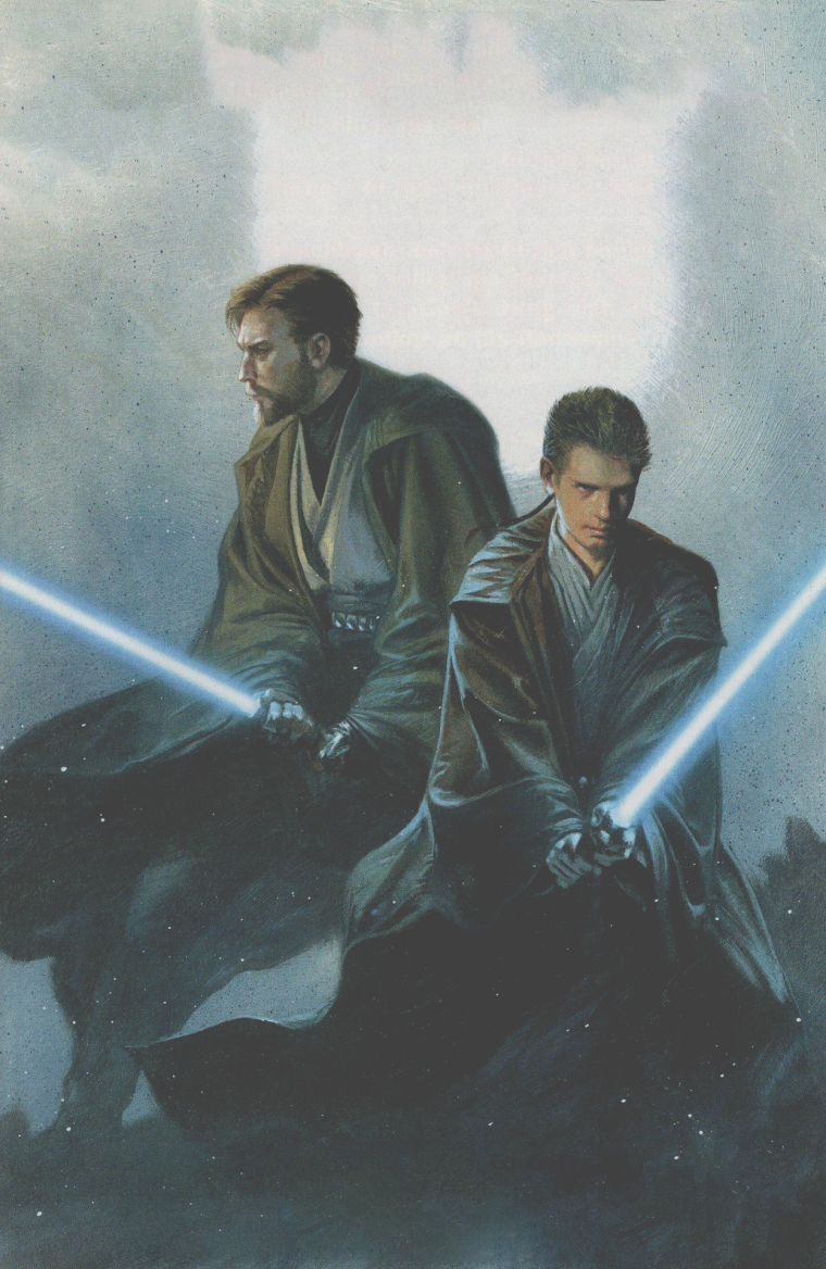 OBIWANKENOBI AND ANAKIN EDIT02