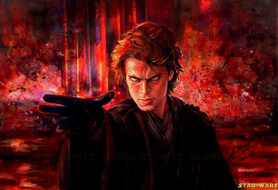 Dark-Anakin-on-Mustafar-star-wars-revenge-of-the-sith-28116401-1718-1177