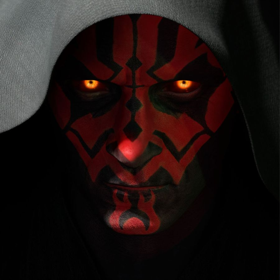 maul___face_detail_by_thetechromancer_dcpdpia-fullview