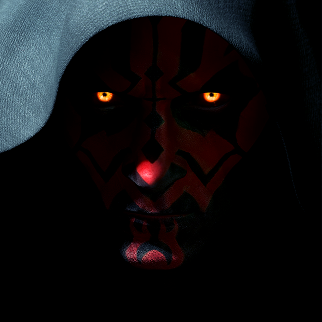 maul___face_detail_by_thetechromancerEDIT01