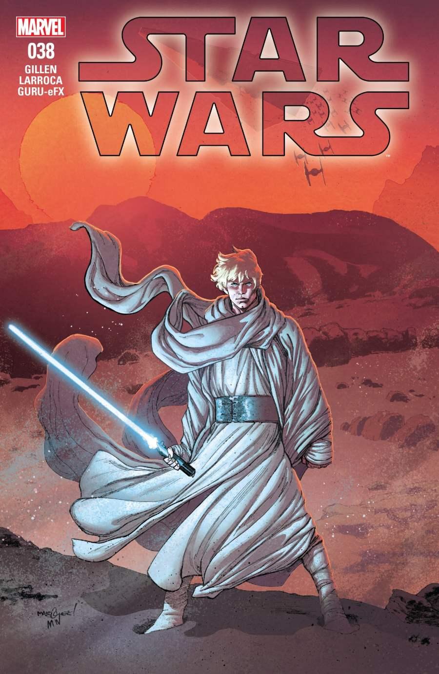 Star-Wars-038-Cover.jpg