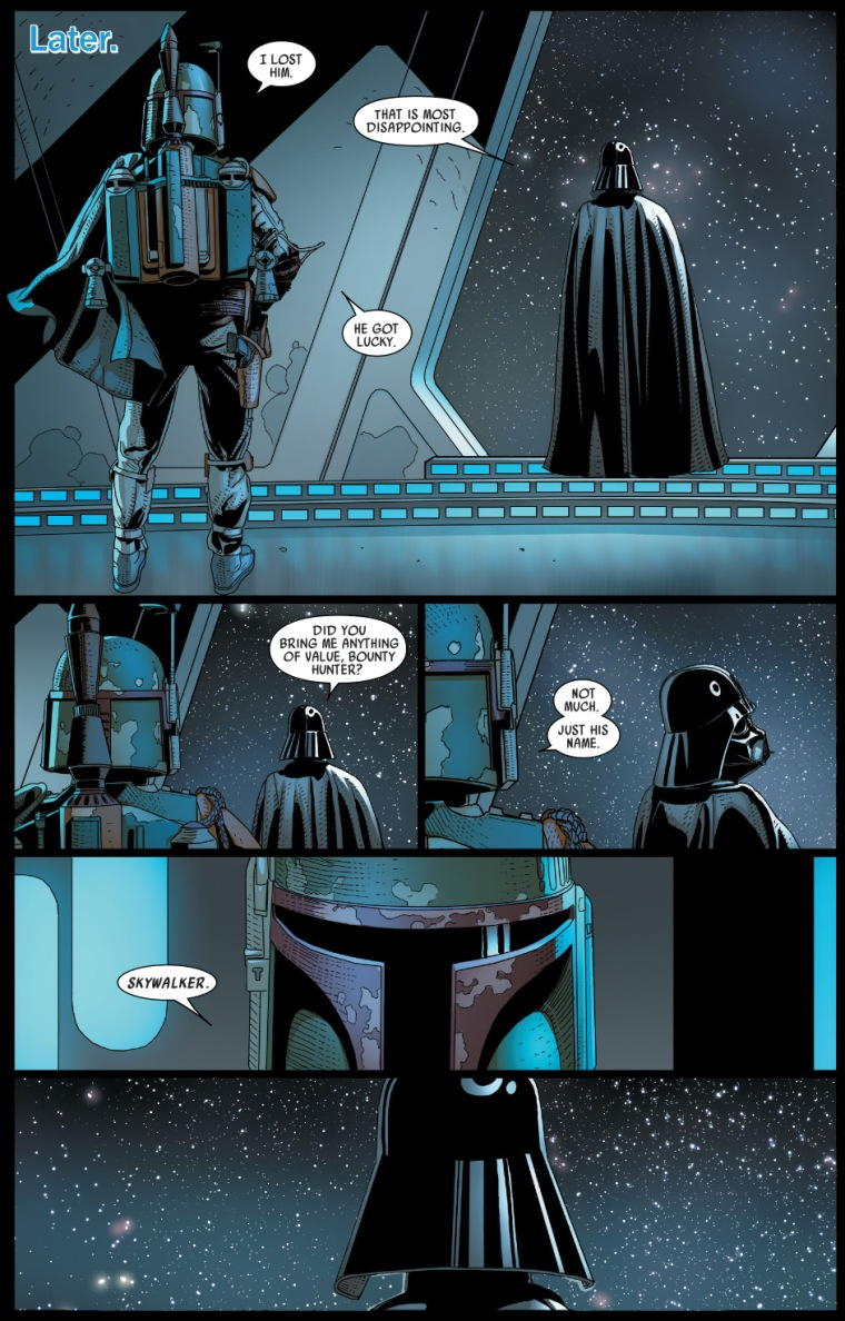 darth-vader-learns-luke-is-his-son-1.jpg