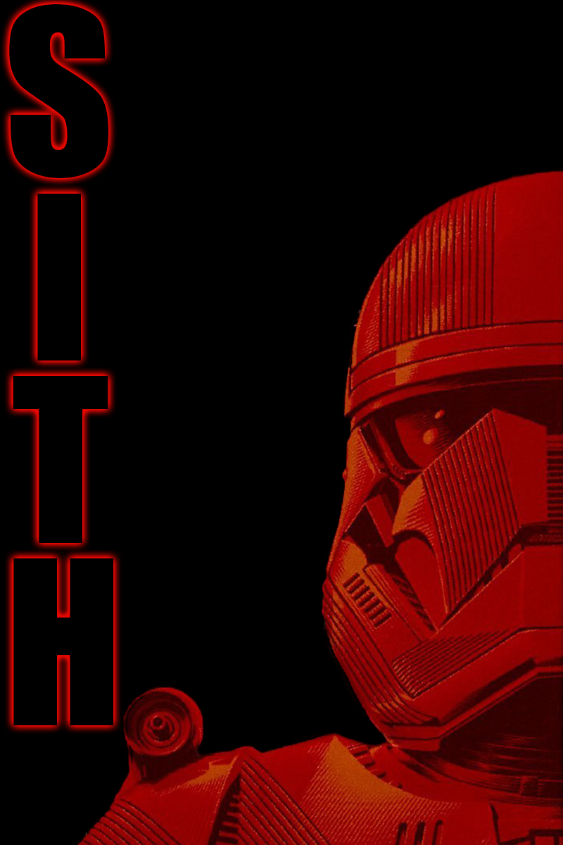 SITHTROOPERPOSTER.png