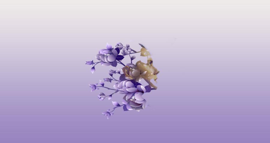 REYFLOWERPORTRAIT01