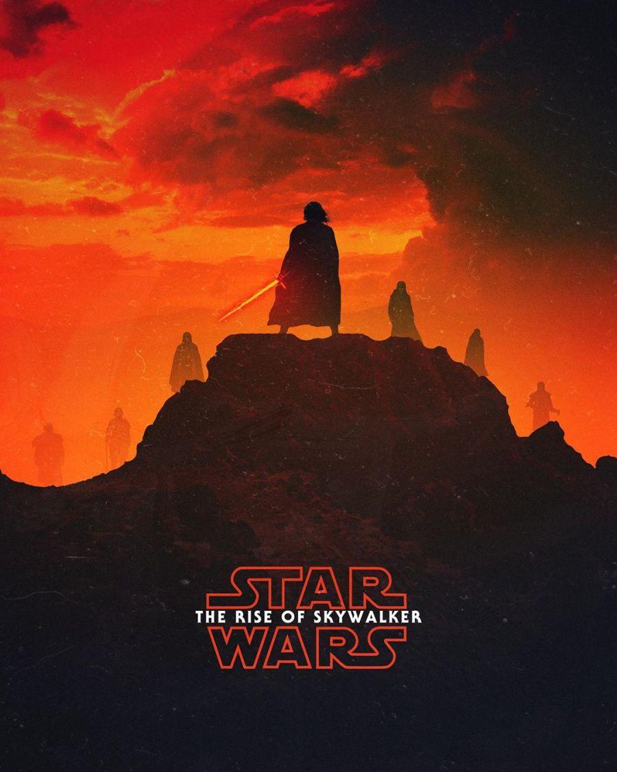 star-wars-the-rise-of-skywalker-fan-poster-by-max-beech (1).jpg