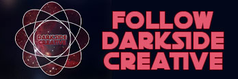 Follow Darkside Creative