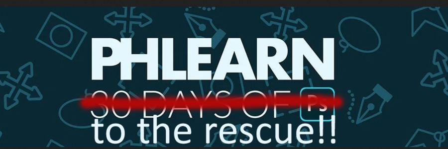 PHLEARNTOTHERESCUE