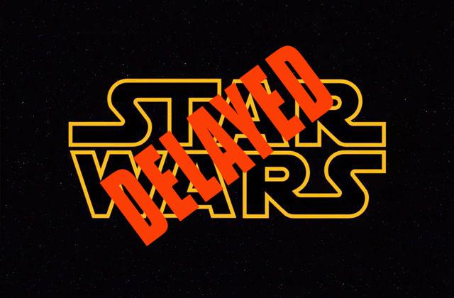 star_wars_logo_640-0