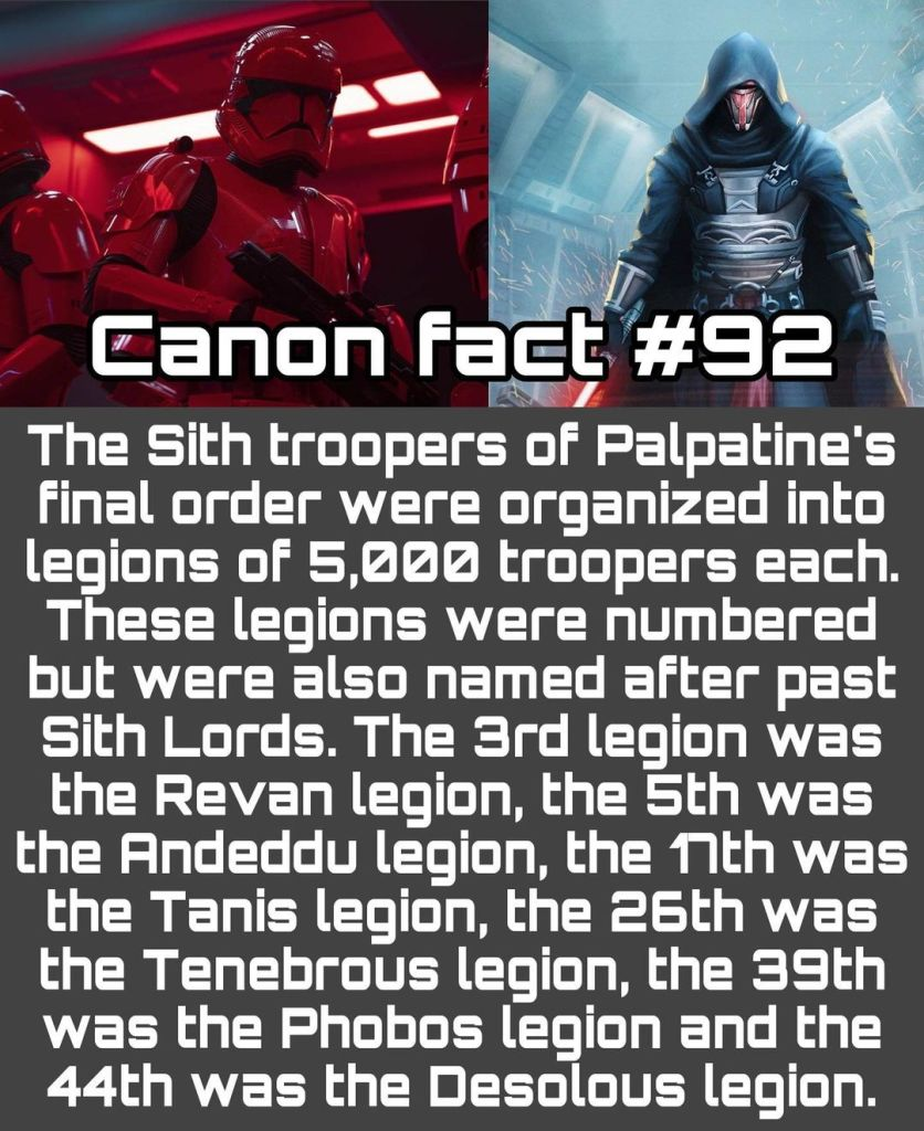CANON STAR WARS FROM STRICTLY_STAR_WARS_